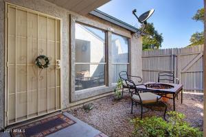 15422 N 2nd Place, Phoenix, AZ 85022