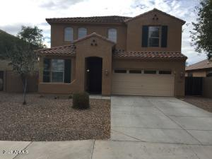 2727 E BOSTON Street, Gilbert, AZ 85295