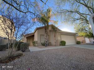 2507 S COMPTON, Mesa, AZ 85209