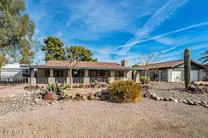 18007 N 69TH Avenue, Glendale, AZ 85308