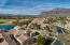 2942 S First Water Lane, Gold Canyon, AZ 85118