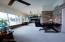 Sunroom 1