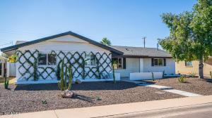 8301 E MEADOWBROOK Avenue, Scottsdale, AZ 85251