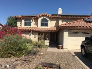 10218 E CLINTON Street, Scottsdale, AZ 85260