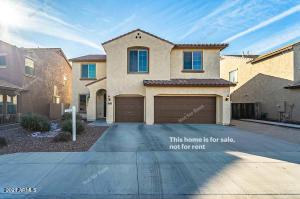 4850 S HASSETT, Mesa, AZ 85212