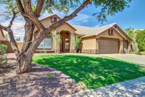 6132 E JUNIPER Avenue, Scottsdale, AZ 85254