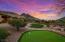 11962 E LA POSADA Circle, Scottsdale, AZ 85255