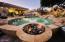 20929 N 69th Drive, Glendale, AZ 85308