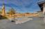 470 W Toledo Street, Chandler, AZ 85225
