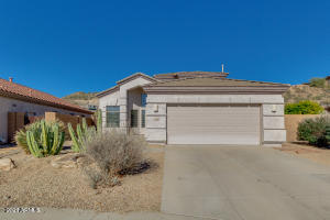 6606 W MAYA Way, Phoenix, AZ 85083