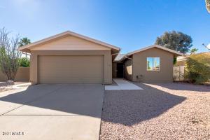 26414 S DARTFORD Drive, Sun Lakes, AZ 85248