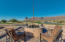 2798 S PINYON VILLAGE Drive, Gold Canyon, AZ 85118