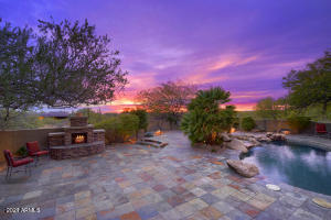 10040 E HAPPY VALLEY Road, 207, Scottsdale, AZ 85255