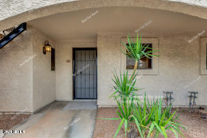 16108 E EMERALD Drive, 102, Fountain Hills, AZ 85268