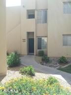11333 N 92ND Street, 2024, Scottsdale, AZ 85260