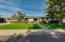 4830 E MULBERRY Drive, Phoenix, AZ 85018