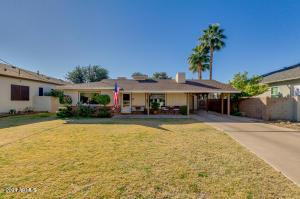 4111 E GLENROSA Avenue, Phoenix, AZ 85018