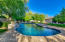2376 E LIBRA Place, Chandler, AZ 85249