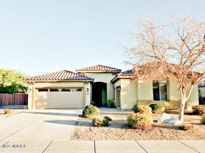 18330 W Georgia Avenue, Litchfield Park, AZ 85340