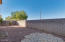 2552 E MEADOW LARK Way, Queen Creek, AZ 85140