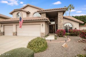 6290 W MELINDA Lane, Glendale, AZ 85308