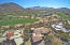 25631 N 104TH Way, Scottsdale, AZ 85255