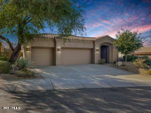 11471 E BECK Lane, Scottsdale, AZ 85255