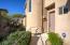16420 N THOMPSON PEAK Parkway, 1014, Scottsdale, AZ 85260