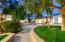 8139 E DESERT COVE Avenue, Scottsdale, AZ 85260