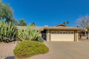 8710 E MITCHELL Drive, Scottsdale, AZ 85251