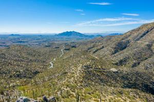 9278 E LIMOUSIN Drive, 15, Scottsdale, AZ 85262