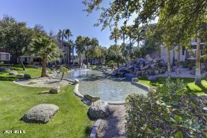 5345 E VAN BUREN Street, 323, Phoenix, AZ 85008