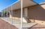 400 W BASELINE Road, 176, Tempe, AZ 85283