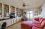 10001 E MICHIGAN Avenue, Sun Lakes, AZ 85248