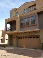 3935 E ROUGH RIDER Road, 1211, Phoenix, AZ 85050