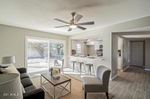 14008 N 52ND Avenue, Glendale, AZ 85306