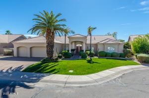 9445 E SHANGRI LA Road, Scottsdale, AZ 85260