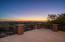 8347 E VIEW CREST Circle, Mesa, AZ 85207