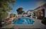 3132 E SIERRA MADRE Avenue, Gilbert, AZ 85296