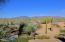 35387 N 93RD Way, Scottsdale, AZ 85262