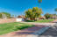 1192 E COMMONWEALTH Place, Chandler, AZ 85225