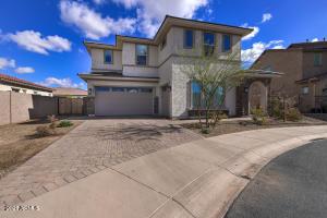 31013 N 1st Place, Phoenix, AZ 85085