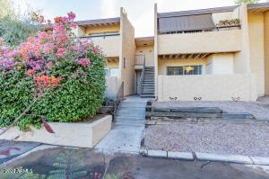 8055 E THOMAS Road N, N103, Scottsdale, AZ 85251