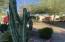 19820 N 124TH Drive, Sun City West, AZ 85375