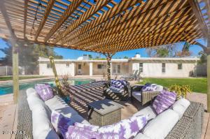 6031 E FRIESS Drive, Scottsdale, AZ 85254