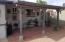1589 S LAWTHER Drive, Apache Junction, AZ 85120