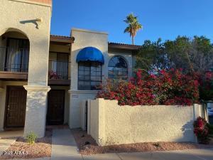 8844 S 51st Street, 2, Phoenix, AZ 85044