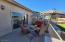 44526 W HIGH DESERT Trail, Maricopa, AZ 85139