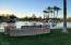 Fountain Park with BBQ Ramadas,basketball,soccer and playground