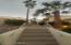 10080 E Mountainview Lake Drive, B-108, Scottsdale, AZ 85258